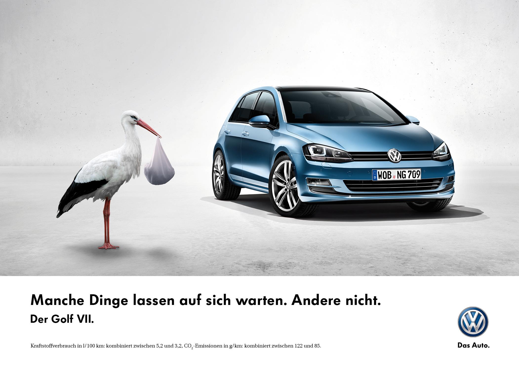 VW_Warten_2_2102