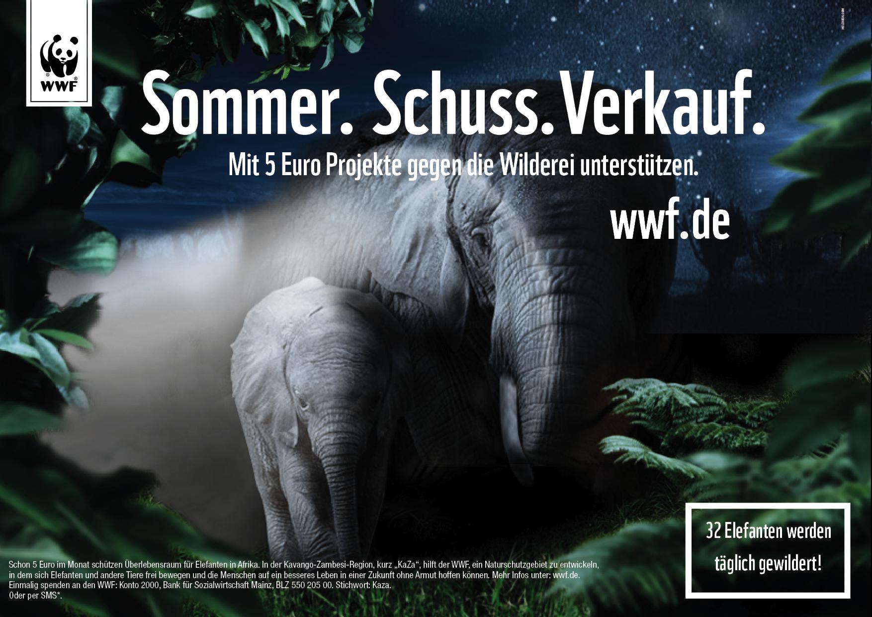 WWF_Bilder32_o