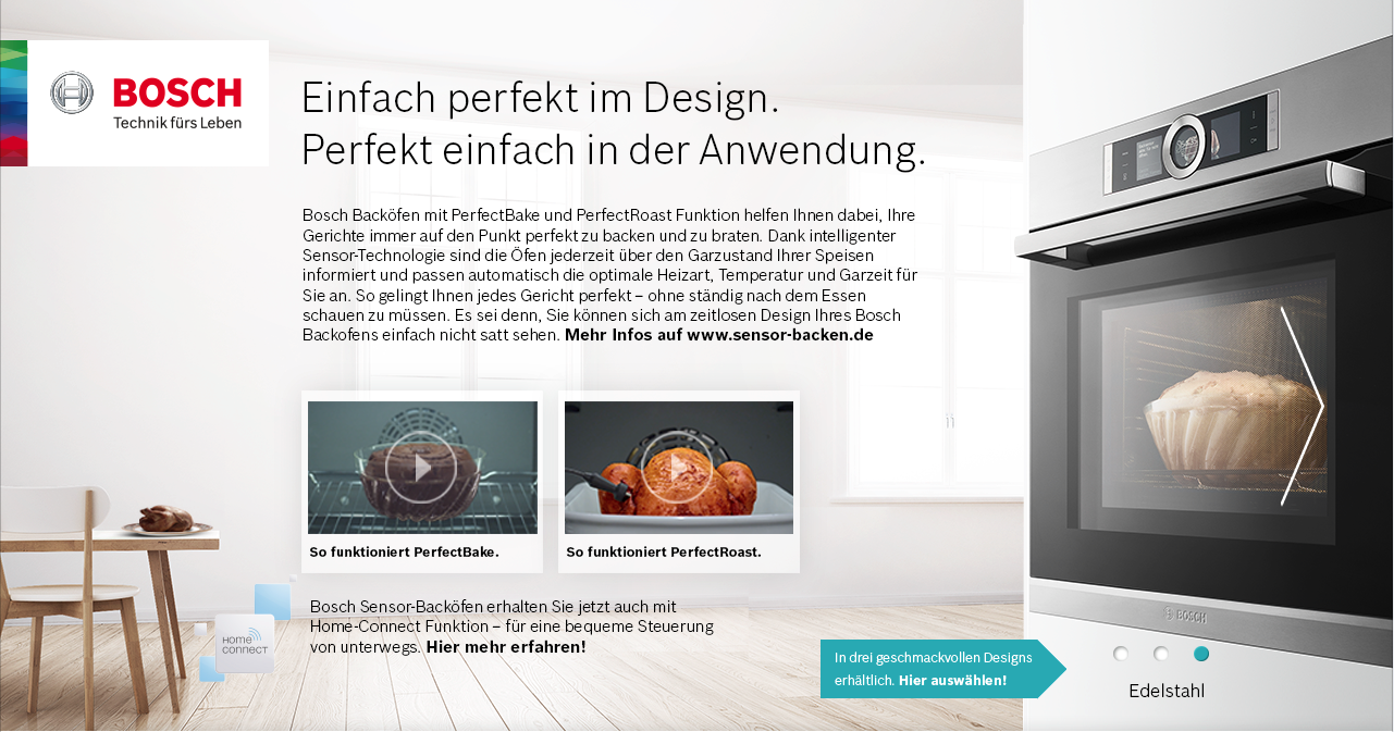 Bosch_Home_Connect_Screendesign_1