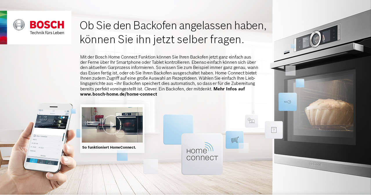 Bosch_Home_Connect_Screendesign_2