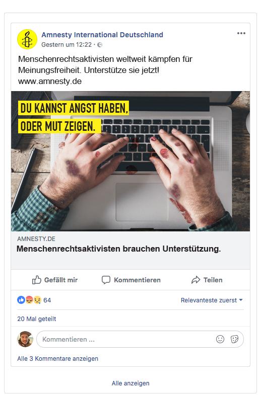 FB_Post_2