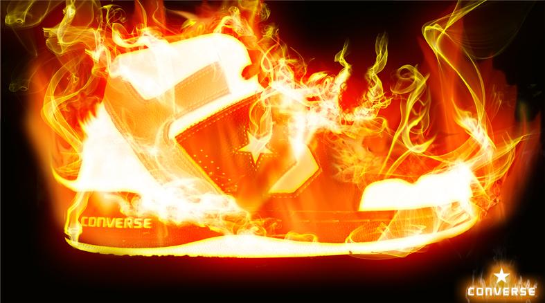 Feuer_ebene_2