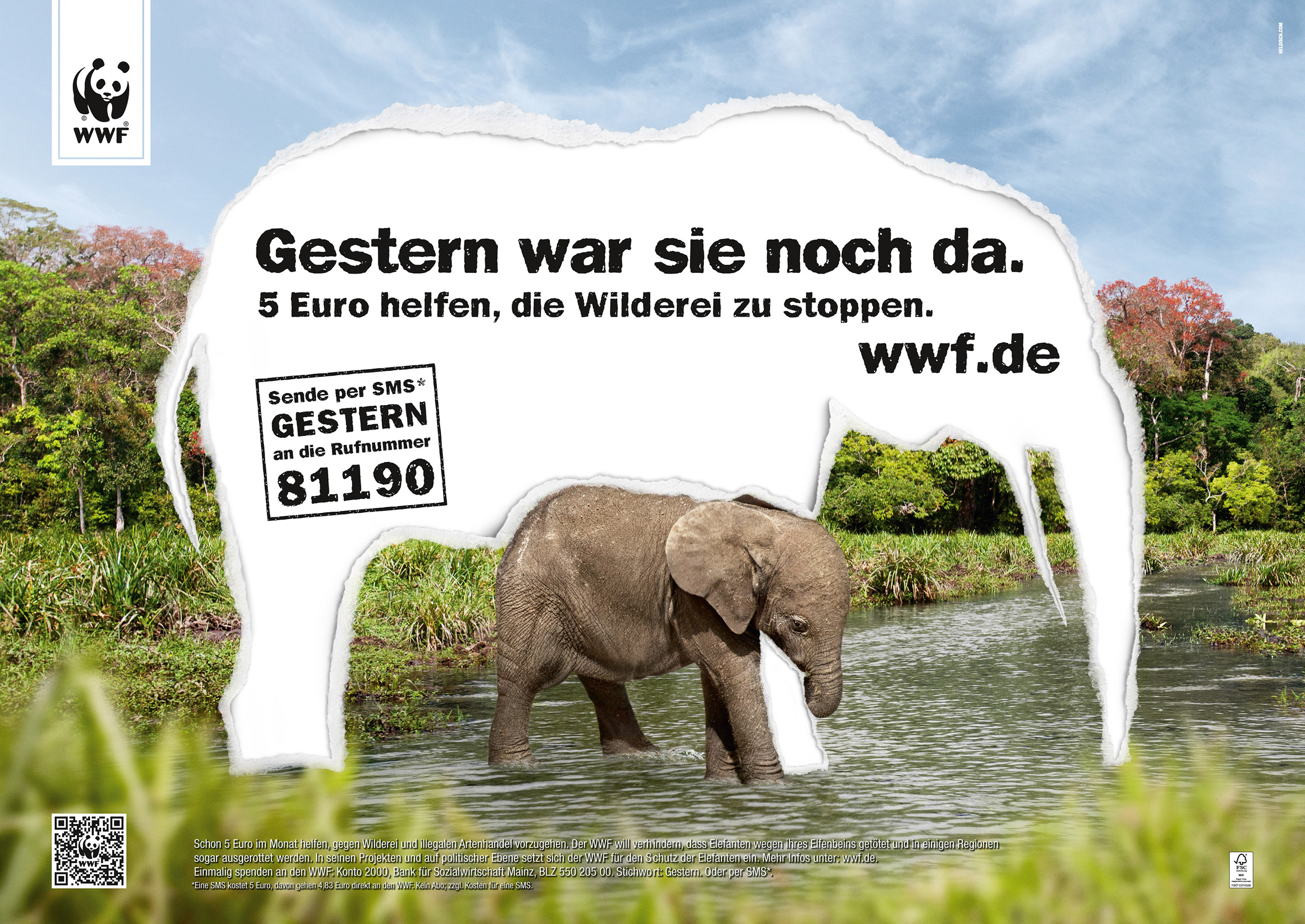 HELDISCH_WWF_Gestern_18_1_X3