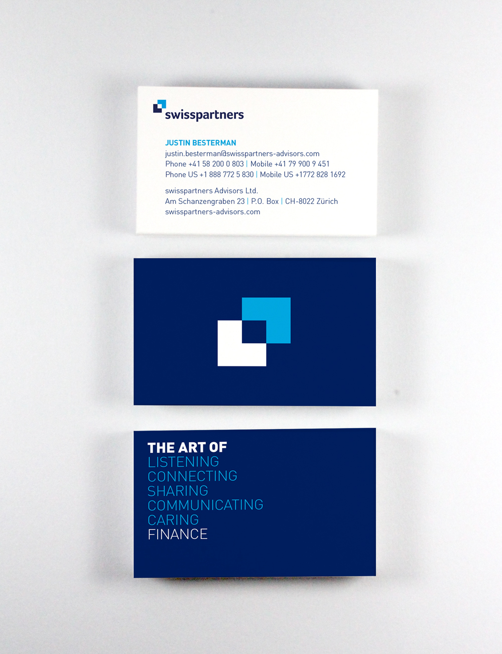 Swisspartners_business_cards