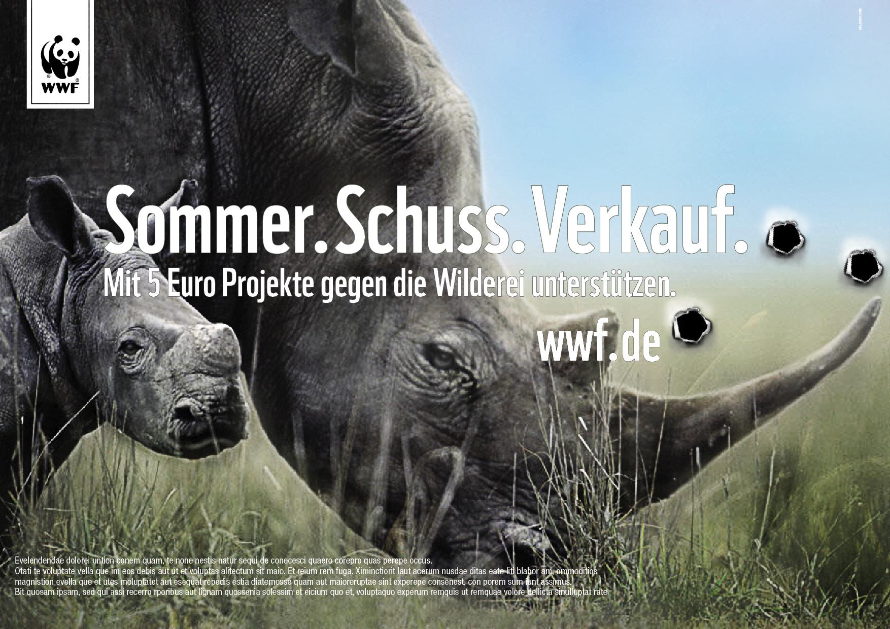 WWF_Bilder16