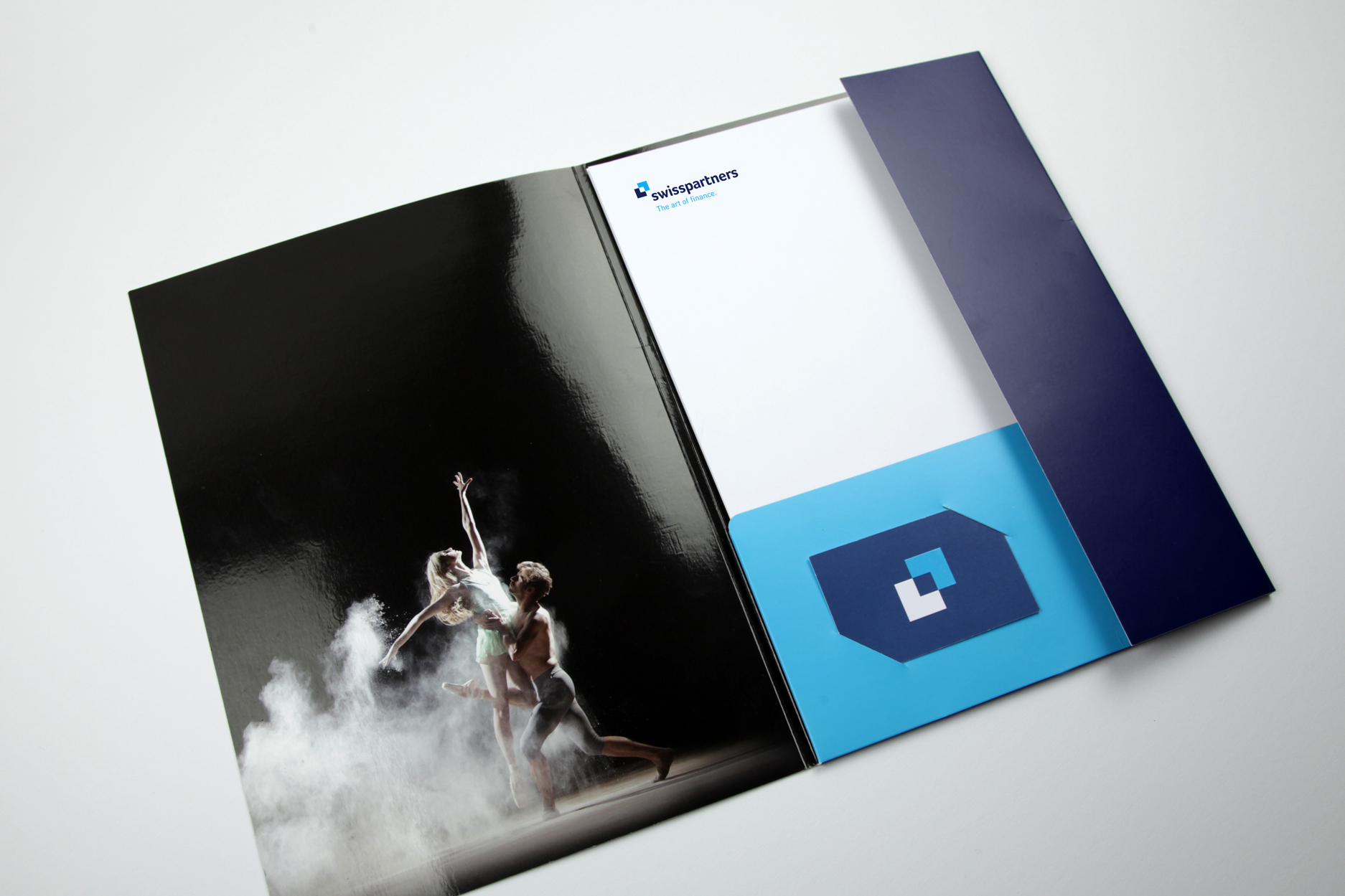 swisspartners_Presentation-Folder-with-content