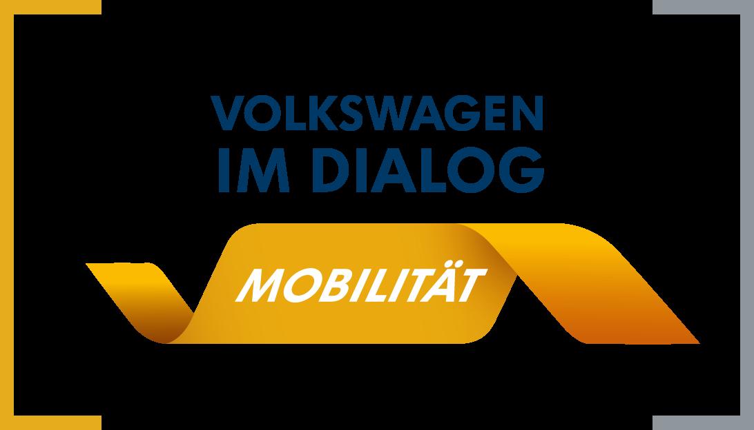 Logo_Vw_mobilität