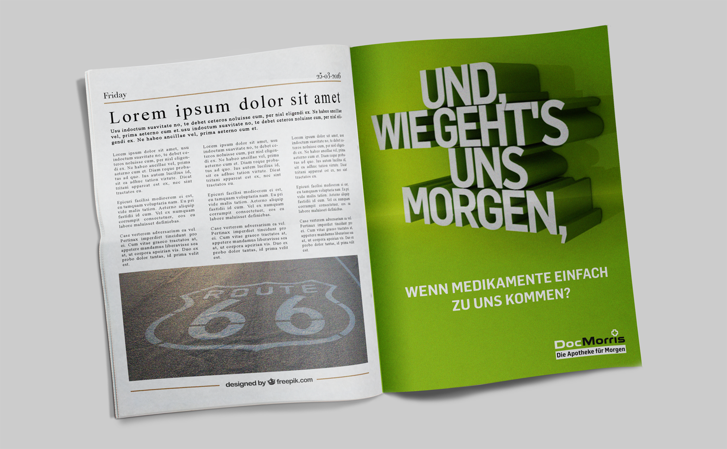 Newspaper_DocMorris