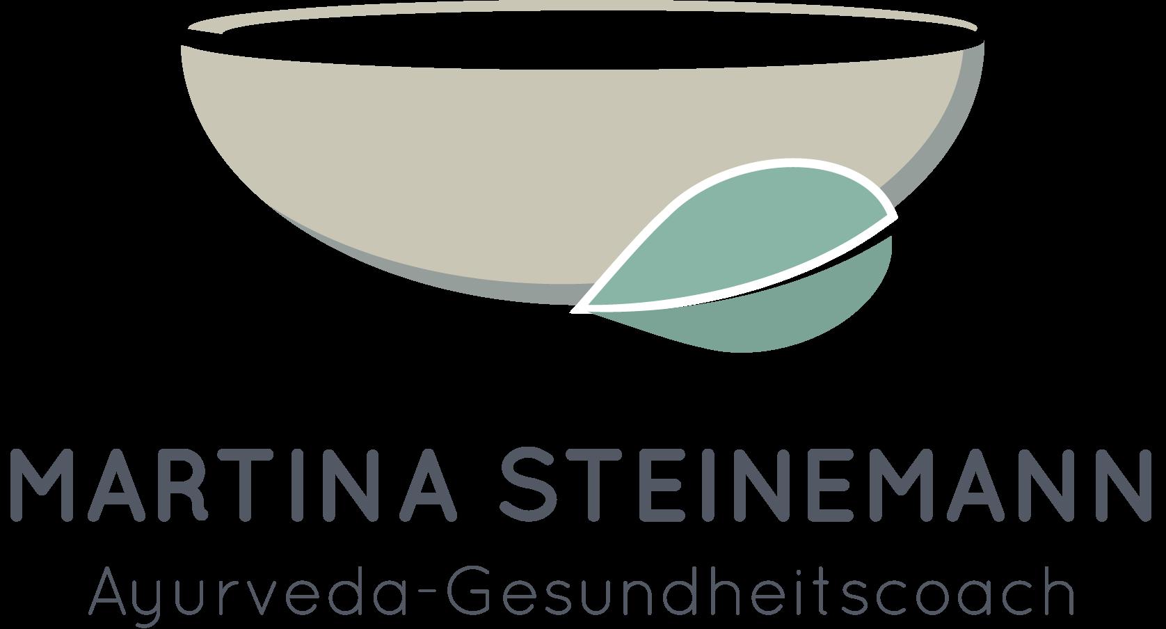 Steinemann_Logo