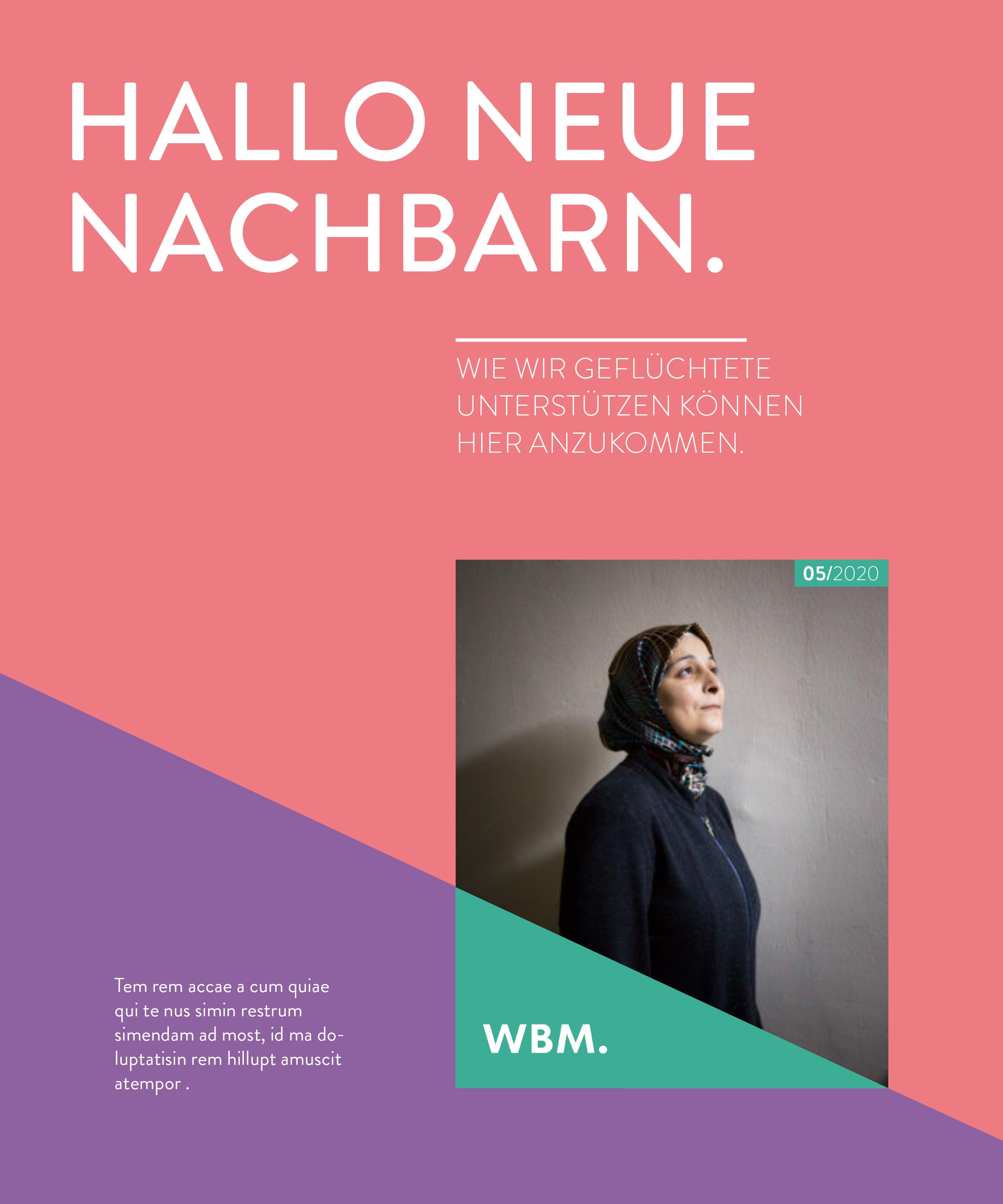 WBM_Magazin_1-2