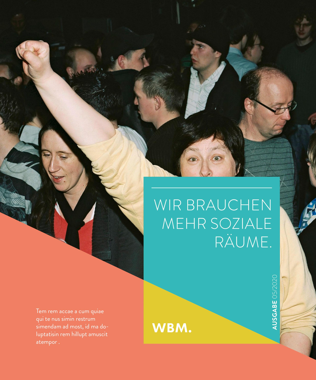 WBM_Magazin_1-4