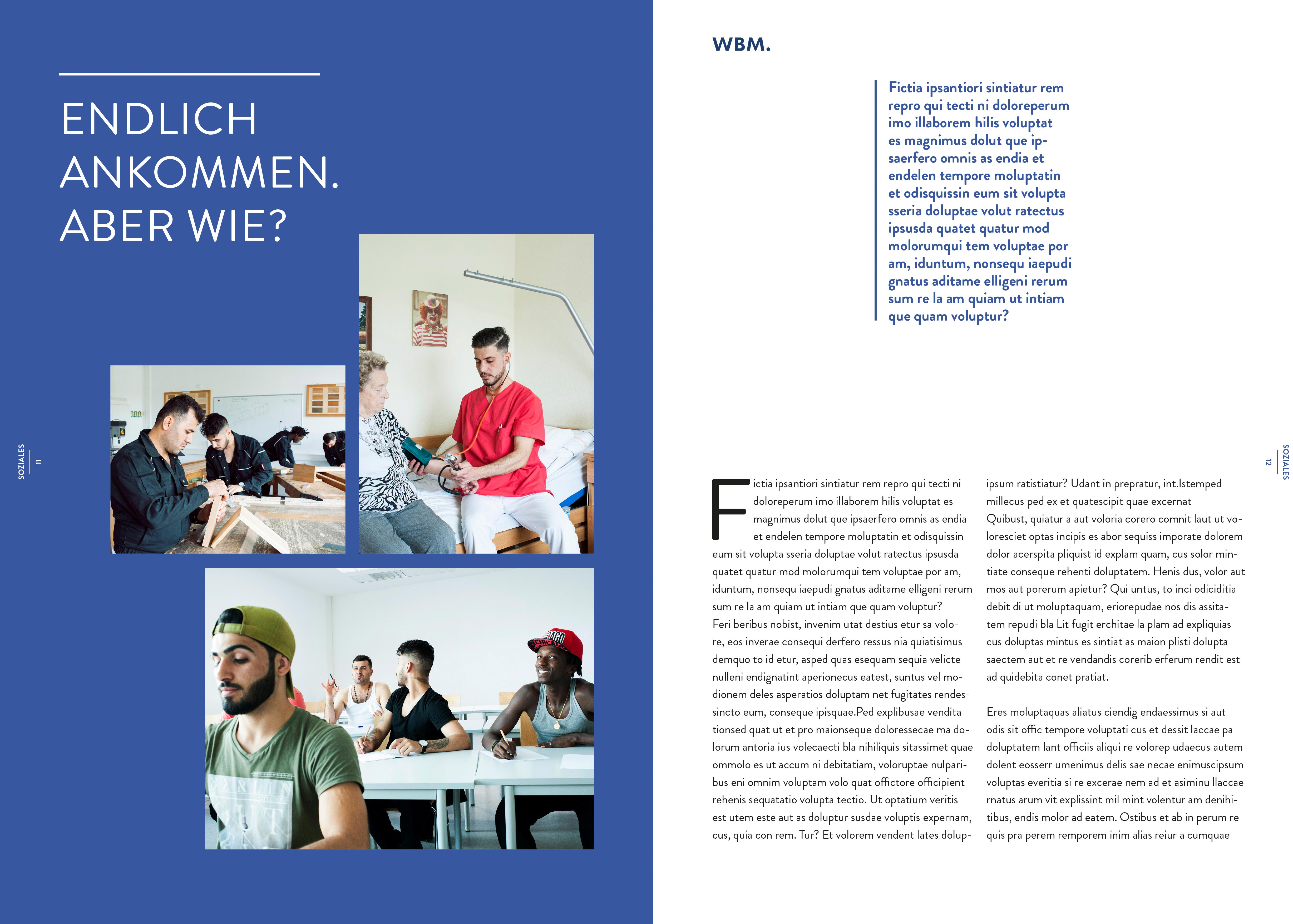 WBM_Magazin_1-9